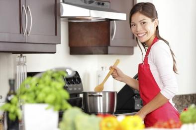 Bí kíp chọn mua bếp điện từ chất lượng tốt