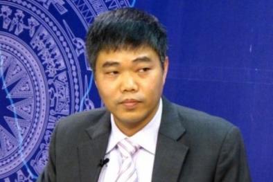 'Doanh nghiệp Việt Nam có vấn đề về chế độ đãi ngộ, lương bổng'