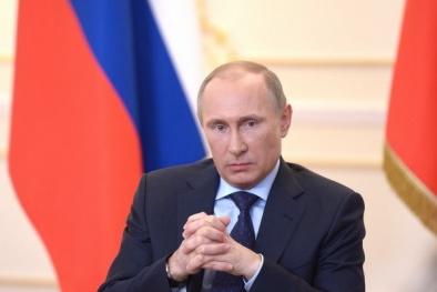 Tình hình Ukraine mới nhất: Nguy cơ Nga sẽ phải chịu thêm lệnh trừng phạt từ EU