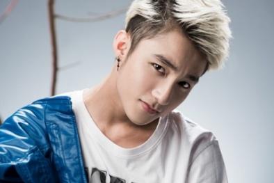 """Sơn Tùng M-TP sẽ trở lại và """"tệ hại"""" hơn trong Liveshow 6 The remix"""