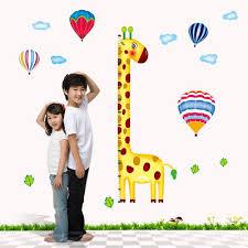 Bật mí bí quyết giúp trẻ tăng chiều cao một cách tối đa