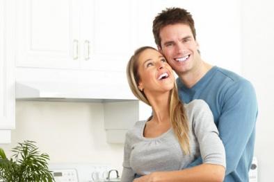 Những loại thực phẩm có thể gây bệnh cho nam giới