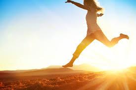 Quan niệm sai lầm về tác dụng của vitamin D