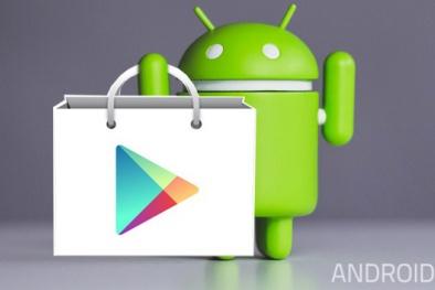 Loạt ứng dụng Android tốt nhất năm 2015