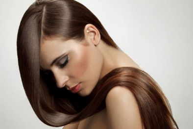 Mái tóc chắc khỏe với 7 sản phẩm chăm sóc tóc tự nhiên