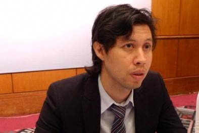 Kinh tế Việt Nam sẽ thu lợi nếu FED tăng lãi suất