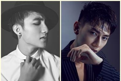 The Remix: Sơn Tùng M-TP và Isaac ai hot hơn