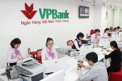 VPBank cho vay lãi suất cao: Chuyên gia nói đã vi phạm luật