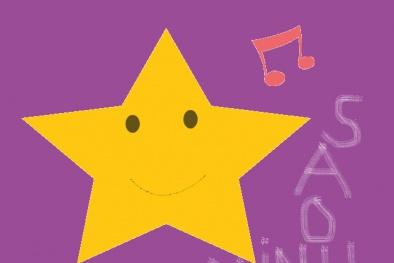 Ngôi sao