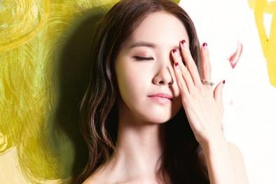 5 sản phẩm chăm sóc vùng da mắt không thể bỏ qua khi trang điểm