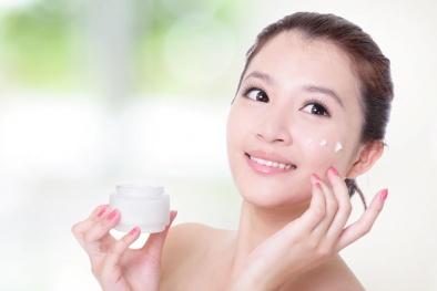 5 loại mỹ phẩm chứa 'thần dược' cực tốt cho da