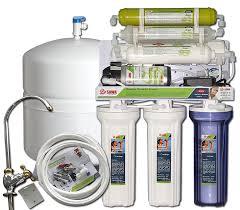 Bật mí bí quyết chọn mua máy lọc nước chất lượng tốt