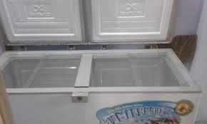 Bí quyết chọn mua tủ đông lạnh chất lượng tốt, giá rẻ