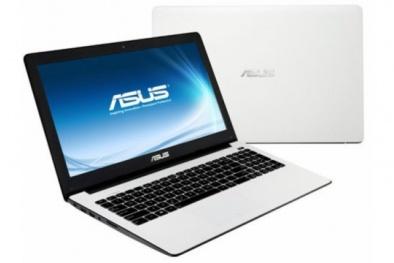 Cặp đôi laptop Dell và Asus hot nhất trong dịp khuyến mãi tại Pico