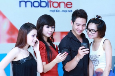 Khách hàng của MobiFone có cơ hội trúng nhiều giải thưởng lớn