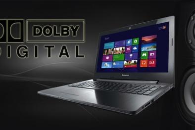 Laptop giá rẻ dành cho game thủ đang khuyến mãi tại Thế Giới Di Động