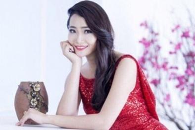 Phá đường dây người mẫu, diễn viên bán dâm ngàn USD giữa Sài Gòn