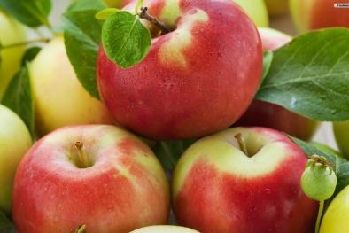 5 loại hoa quả được xem là 'thần dược' làm mát gan