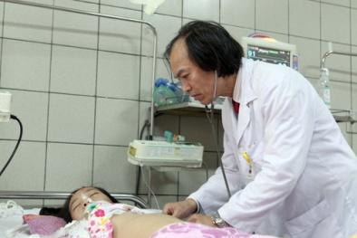 'Ban' cái chết cho bệnh nhân: Nghe đã rợn người!