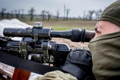 Tình hình Ukraine mới nhất: Mỹ tố Nga xây dựng hệ thống phòng không ở miền Đông