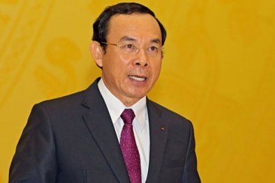 Việt Nam đi vay để trả nợ: Chính phủ lên tiếng