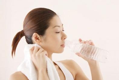 Mẹo nhỏ giúp khử mùi hôi cơ thể nhanh chóng