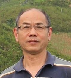 GS Đinh Thế Lục: Nhà khoa học 'thùng đặc nhưng không kêu'