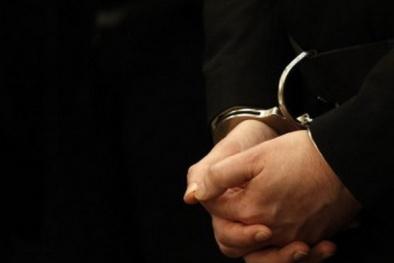 Trung Quốc điều tra Bí thư Thành ủy Nam Ninh về tội tham nhũng