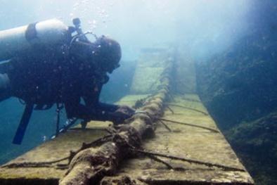Sự cố tuyến cáp biển AAG không ảnh hưởng đến chất lượng dịch vụ của Viettel