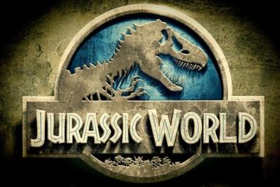 'Jurassic World' lọt top phim có doanh thu mở màn cao nhất mọi thời đại
