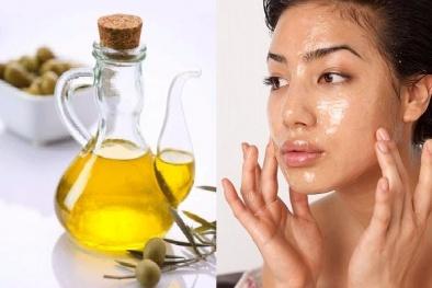 Bí quyết dưỡng da từ A đến Z với dầu jojoba