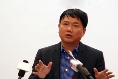 Bộ trưởng Thăng: 'Bao giờ chưa thấy nhục thì vẫn còn mất cắp hành lý'