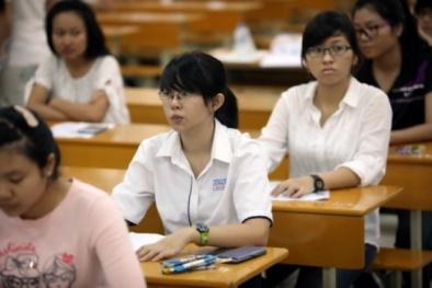 Kỳ thi đánh giá năng lực: Có phải luyện thi ?