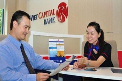 Lấy lý do tái cơ cấu, Ngân hàng Bản Việt sa thải nhân viên trái luật quy định