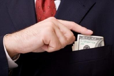3 phương pháp tiếp cận người dùng giúp doanh nghiệp hái ra tiền