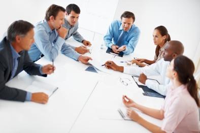 Áp dụng ISO 9000 và TQM như thế nào?