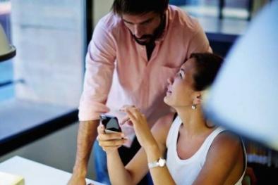 4 ứng dụng điện thoại giúp tăng năng suất lao động tối đa