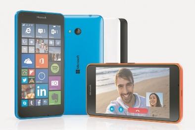Top 3 smartphone giá rẻ, cấu hình 'khủng' đáng mua nhất hiện nay