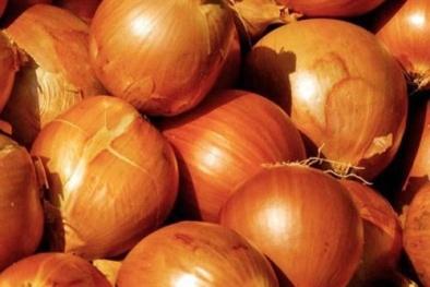 Những thứ mới lạ giúp hạ cholesterol