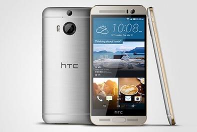 3 smartphone có thể xóa phông 'chuyên nghiệp' với camera kép
