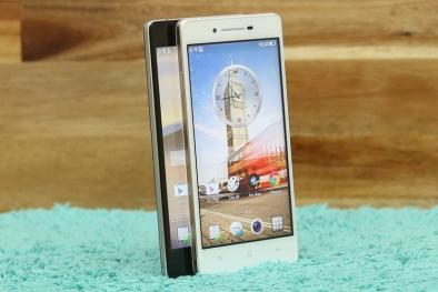 3 smartphone tầm trung tính năng 'nổi trội' đáng mua nhất hiện nay