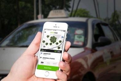 Đà Nẵng: Người nhậu say sẽ được taxi chở về nhà miễn phí