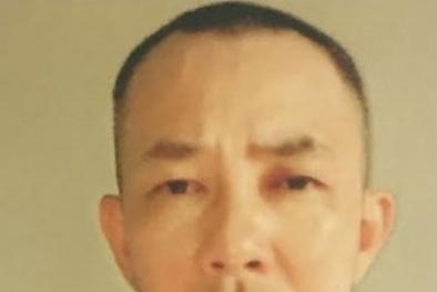 Hà Nội: Khởi tố cán bộ phường làm liều, 'ăn bẩn'