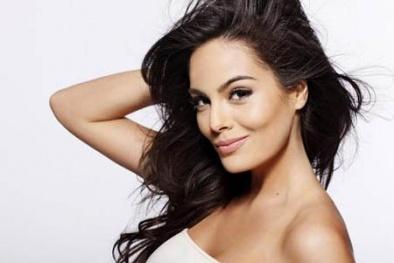 Học lỏm bí quyết làm đẹp từ phụ nữ Mỹ Latin