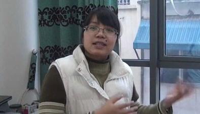 Vụ 'cô giáo cung Bọ cạp': Mất tiền mua kiến thức nên có quyền hoạnh họe?