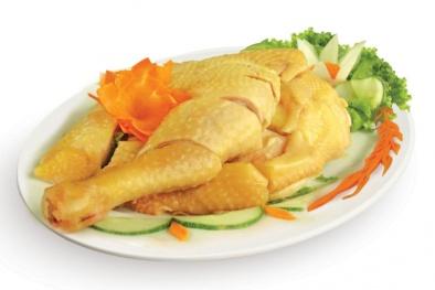Sáu cách ăn thịt gà gây độc ai cũng mắc phải