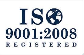 Đào tạo Chuyên gia đánh giá trưởng hệ thống quản lý chất lượng ISO 9001:2008