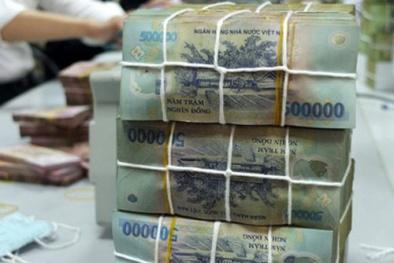 Lừa được hơn trăm tỷ đồng nhờ 'có người nhà trong Viettel'
