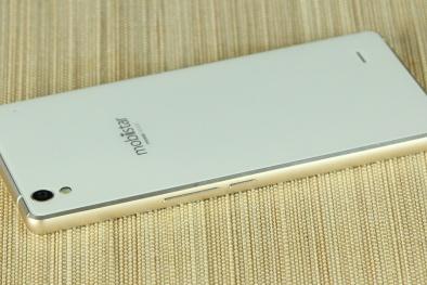 Top các smartphone giá rẻ thiết kế nguyên khối đẹp không tưởng