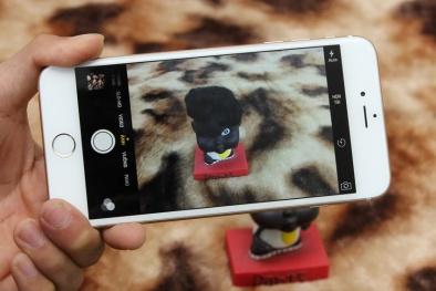 Top 4 smartphone hot nhất lấy nét cực nhanh, chụp ảnh thả phanh